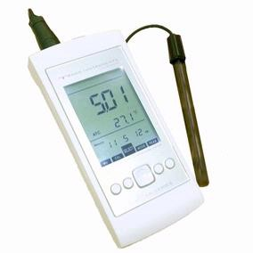 WalkLAB Professional Conductivity meter HC9021